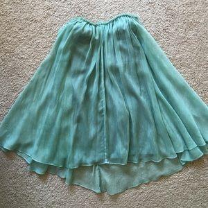 Blaque Label Cocktail Dress