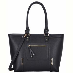 Max Mara USA | Official Online Store