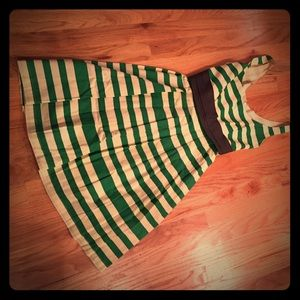 Anthropologie Dresses - Caranday Dress by Corey Lynn Calter, sz 0 EUC