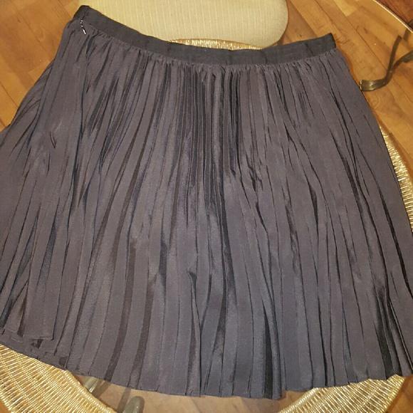 jason wu jason wu target pleated skirt from michele s
