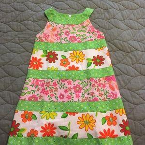 Florence Eiseman Other - New! Girls Florence Eiseman Easter Dress