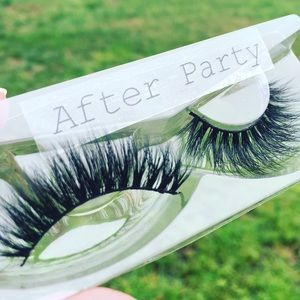 Luxe lashes llc Other - After Party lashes✨🎉✨