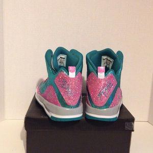 ... Nike Shoes Jordan Flight Sc3 Custom Poshmark website for discount 89975  88952 ... 82ae46469