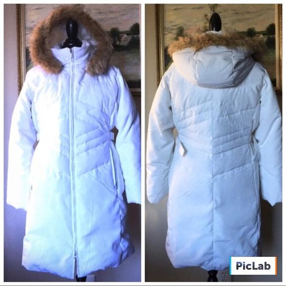 e4d0f77f034c9 Centigrade Outerwear Jackets   Coats