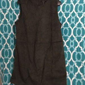 **NEW LISTING ** Forever 21 Olive Dress