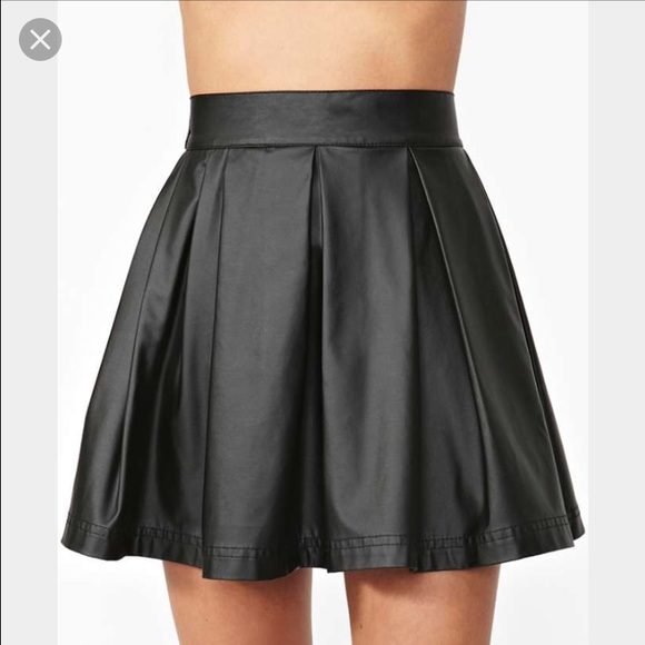100 gal dresses skirts gal vegan