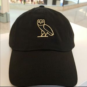 Drakes Accessories - drake views owl hat PRICE DROP🚫🚫🚫