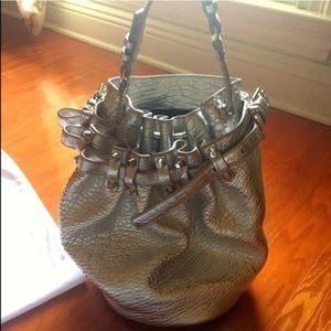 Alexander wang Diego bag