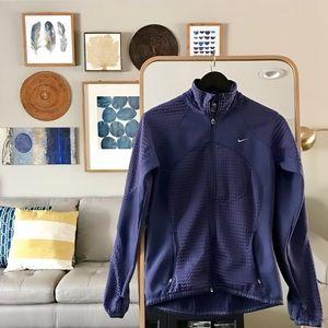 Nike Jackets & Blazers - Nike Full Zip Jacket