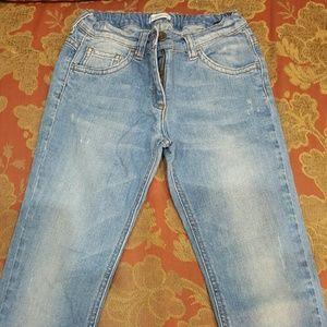 D&G Other - Authentic D&G boys jeans