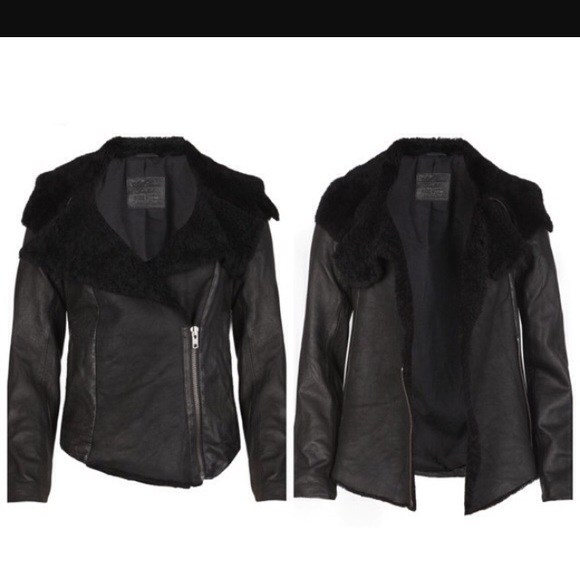 COATS & JACKETS - Jackets Nenè Inexpensive Cheap Online View Cheap Online Cheap Enjoy OeqCNMZ