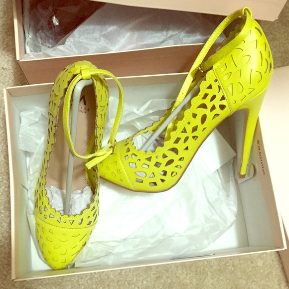 c0e79b205ee2 Miley Madison by shoedazzle