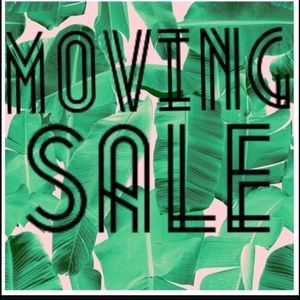 Tops - Everything Must Go!!