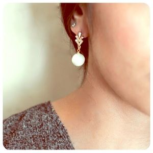 Farah Jewelry Jewelry - 🆕 FARAH JEWELRY earrings