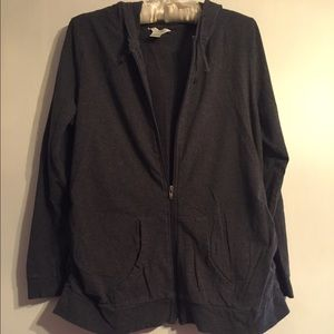 Three Seasons Maternity Jackets & Blazers - NWOT Maternity Sweater Jacket