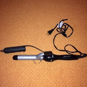 Other - Curling Iron