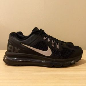 fitsole 2 air max OFF77% pect.se!