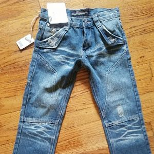 Other - BUNDLE AND SAVE Boys Jeans
