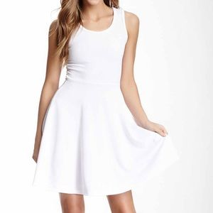 American Twist Dresses & Skirts - White Dress