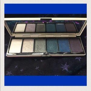 MAC Cosmetics Other - L.E. MAC Toledo collection 2014 Eye palette