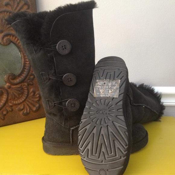 | UGG ChaussuresUGG Chaussures | 38ccfa9 - freemetalalbums.info