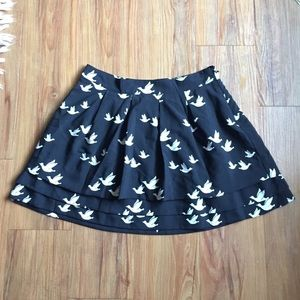 Forever 21, Skirt in size S.