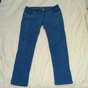 Vigold Skinny Jeans