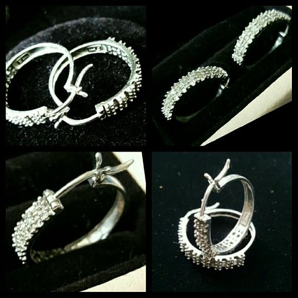 37 zales jewelry sale zales 14k gold with diamonds