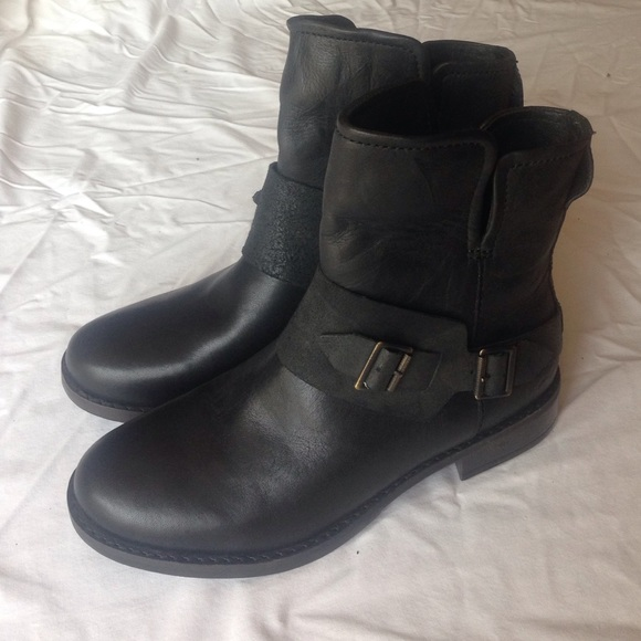 genuine ugg boots uk reviews