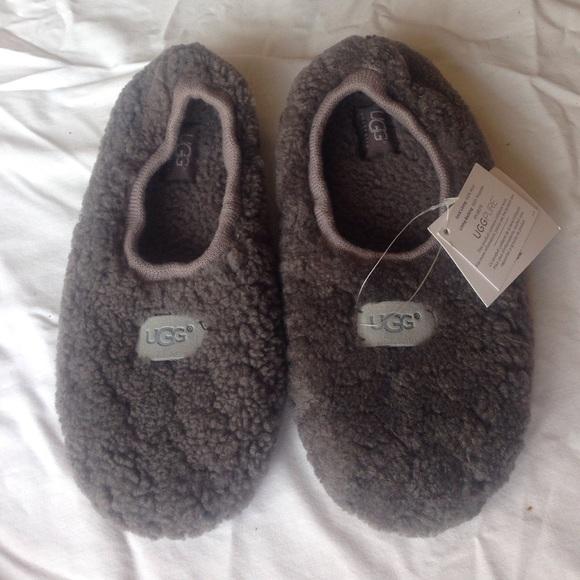 ugg birche slippers sale