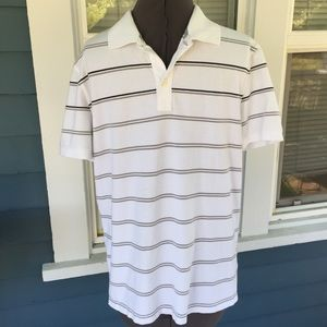 Banana Republic Other - Mens🚨BANANA REPUBLIC Fitted Polo Shirt