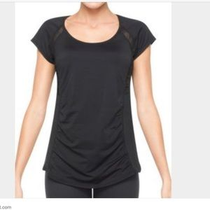 SPANX Tops - Spanx workout top new with tags sz S