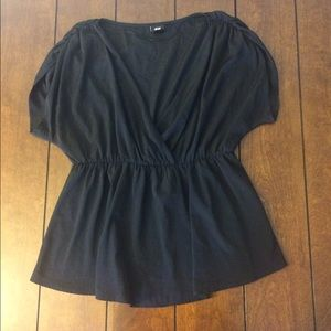 H&M Tops - Clearance! H&m dress top.