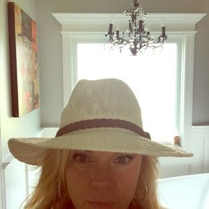 San Diego Hat Company Accessories - Sunshine&Daydreams☀️San Diego Hat Co. Hat