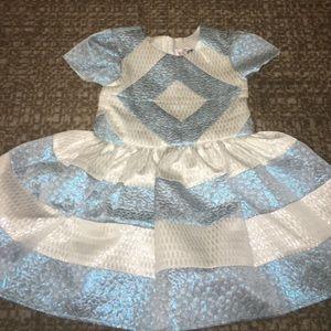 Halabaloo Dresses & Skirts - Kids halabaloo dress