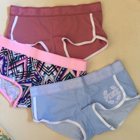 b6ce766e33 PINK Victoria s Secret Intimates   Sleepwear