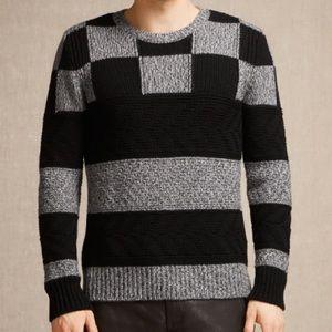 Belstaff Other - 🍂extra reduction🍂MENS Belstaff Bellfield sweater