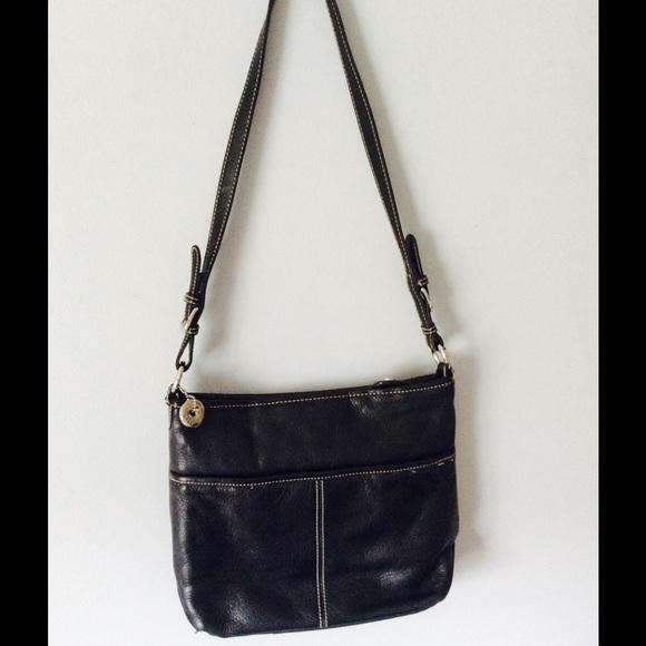67 the sak handbags the sak shoulder bag from jess