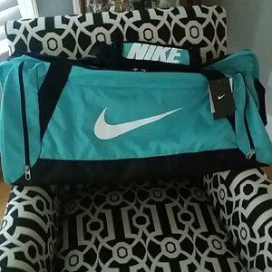 c88b5b953b5f Nike Bags - NEW Nike Large Duffel Bag