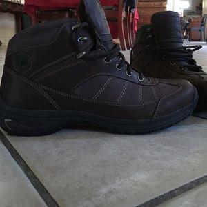 Dunham Other - Dunham boots
