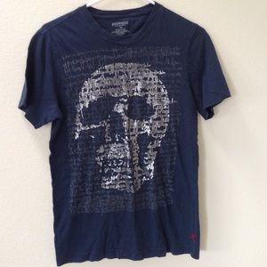 Express Men's T-Shirt size XS