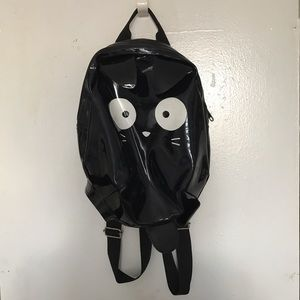 Handbags - Cat backpack