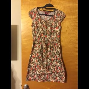 Merona dress Size 8