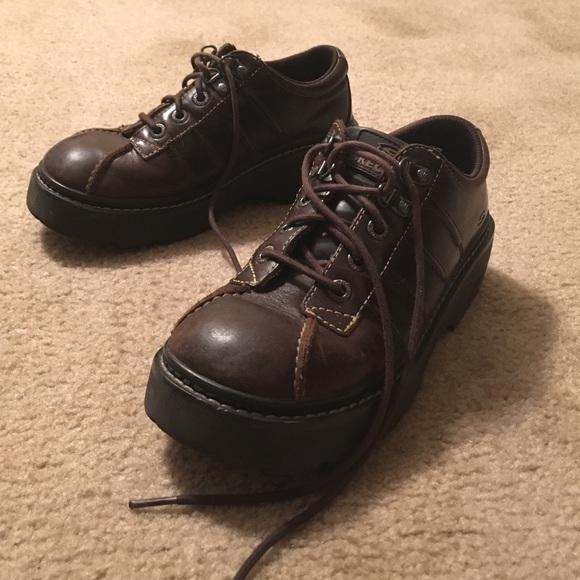 skechers dress boots Limit discounts 59