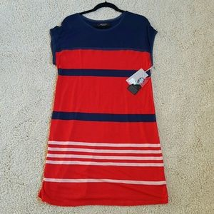 Jason Wu for Target Dresses & Skirts - NWT Jason Wu for Target Dress sz M