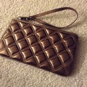 Marc Jacobs Handbags - One day sale 🎉🎉🎉Marc Jacobs wristlet
