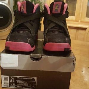 check out 0e7ae f140c Jordan Shoes - Air Jordan 8.0s