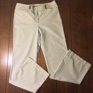 Ann Taylor Pants - Flash sale! Ann Taylor trousers