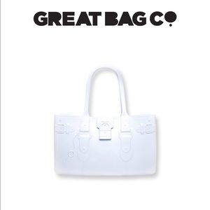 Great Bag Co