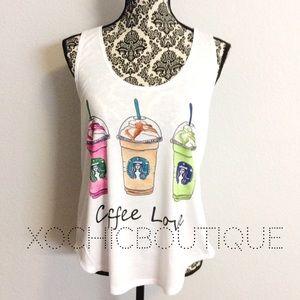 Xochic boutique
